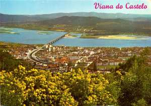006_VianaCastelo