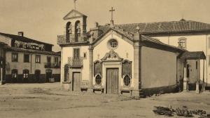 Igreja das Almas (2)