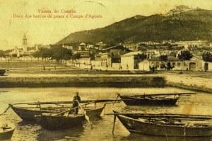 Viana do Castelo (2) (1)