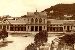 Viana do Castelo (Antiga) (1)