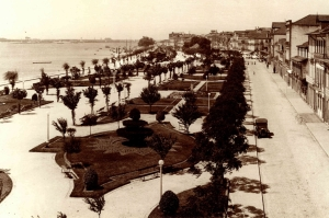 Viana do Castelo (Antiga) (10)