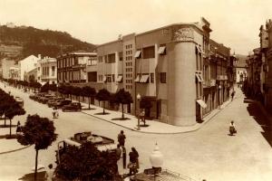 Viana do Castelo (Antiga) (4)