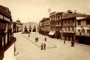 Viana do Castelo (Antiga) (5)