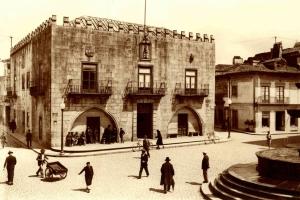 Viana do Castelo (Antiga) (6)