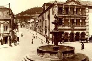Viana do Castelo (Antiga) (7)