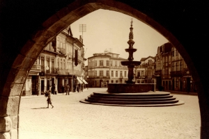 Viana do Castelo (Antiga) (8)