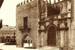 Viana do Castelo (Antiga) (9)