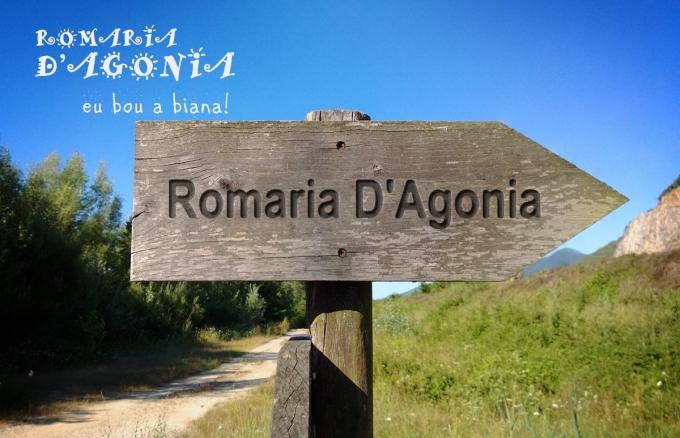 PhotoFunia-1431973881
